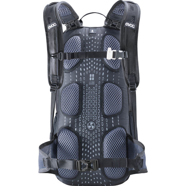 EVOC CC Lite Performance Backpack 16L
