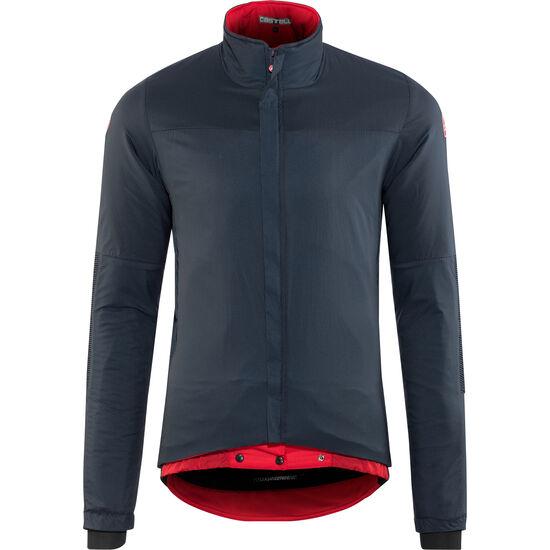 Castelli Elemento Lite Jacket Men bei fahrrad.de Online