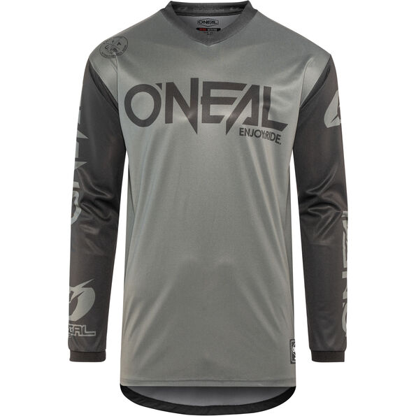 ONeal Threat Jersey