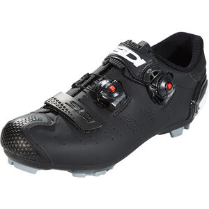 Sidi MTB Dragon 5 SRS Shoes Herren matt black matt black