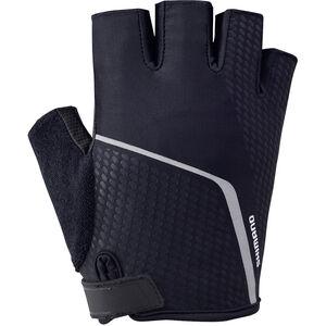 Shimano Original Gloves black black