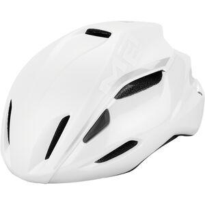 MET Manta Helm white white