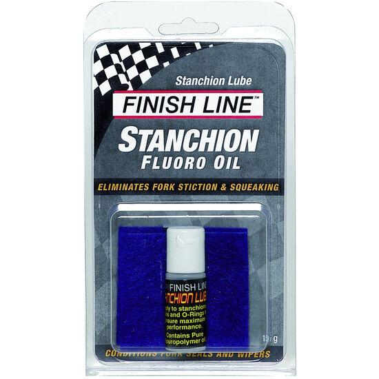Finish Line Stanchion Lube 15 g bei fahrrad.de Online