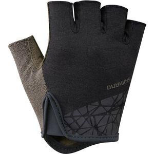 Shimano Transit Gloves Damen black black