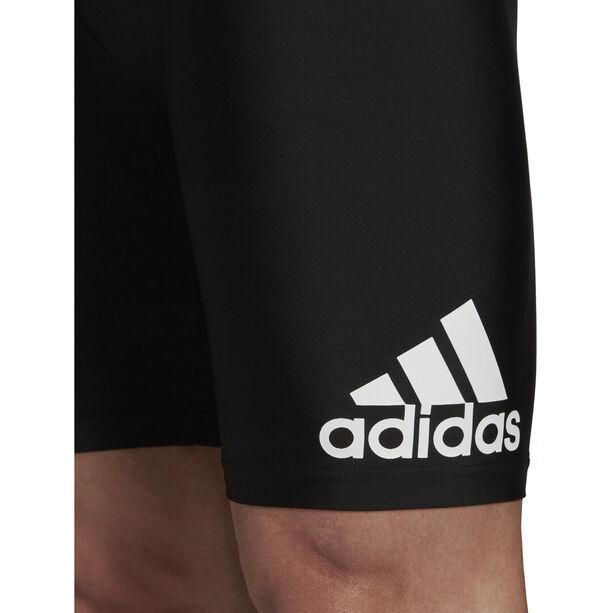adidas Fit Jam BOS Jammer Herren black/white