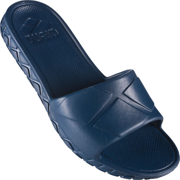 arena Waterlight Sandals Kinder