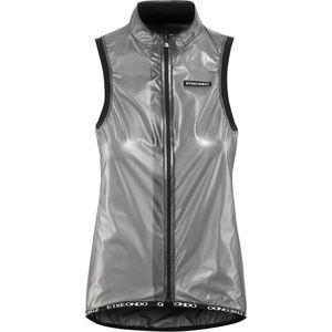 Etxeondo Busti Vest Damen black black