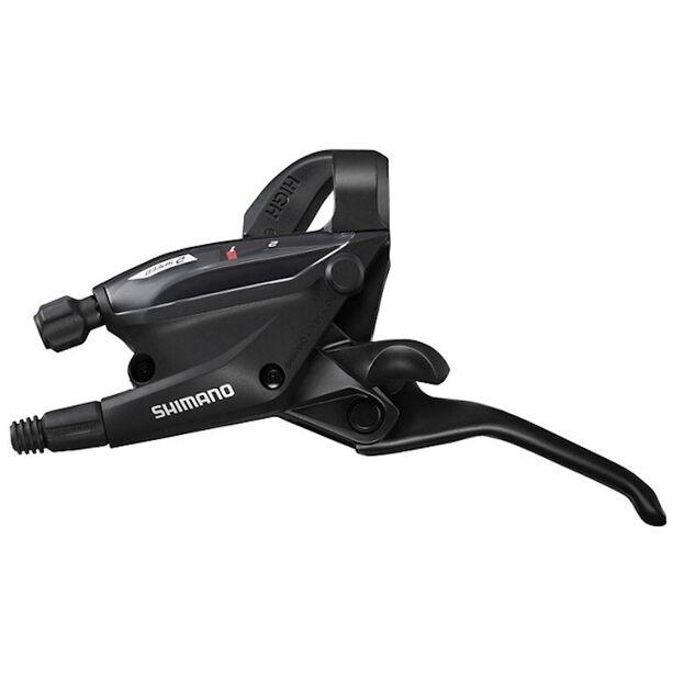 Shimano ST-EF505 Schalt-/Bremshebel 2-fach links