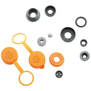 SKS Reparatur-Set für Duokopf Pumpen bei fahrrad.de Online