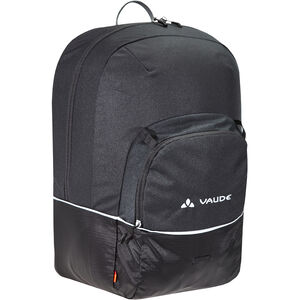 VAUDE Cycle 28 2in1 Daypack black uni
