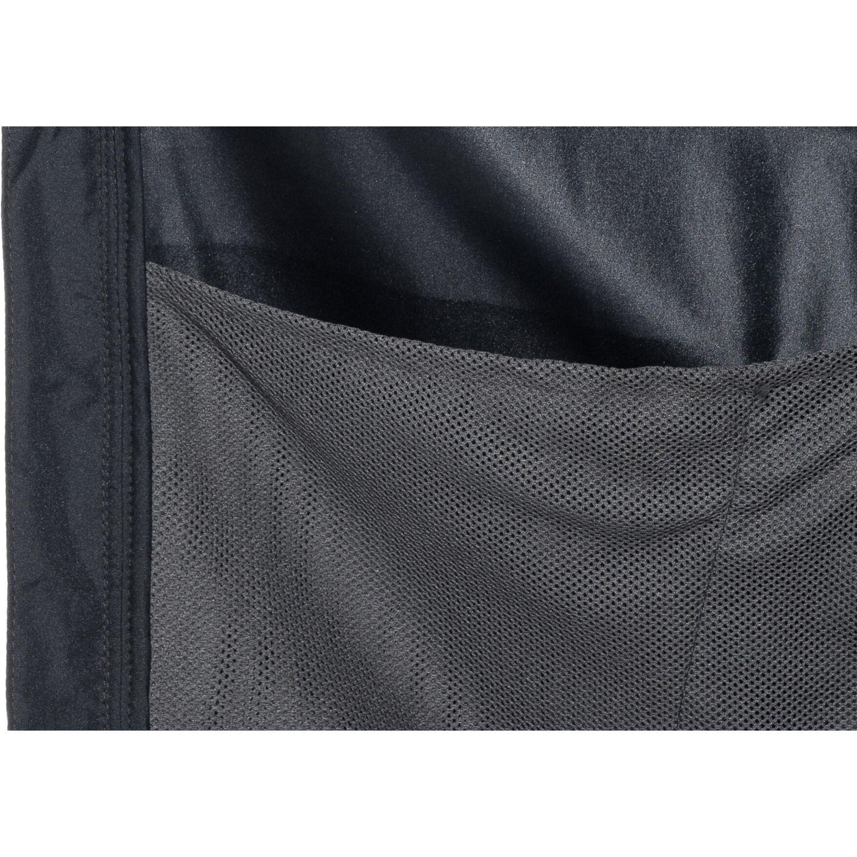 Odlo Element Light Jacket Herren black