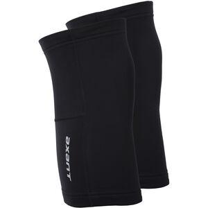 axant Thermal Pro Knee Warmer black bei fahrrad.de Online