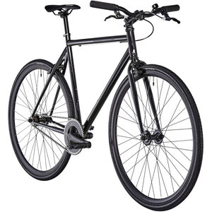 FIXIE Inc. Betty Leeds Black bei fahrrad.de Online
