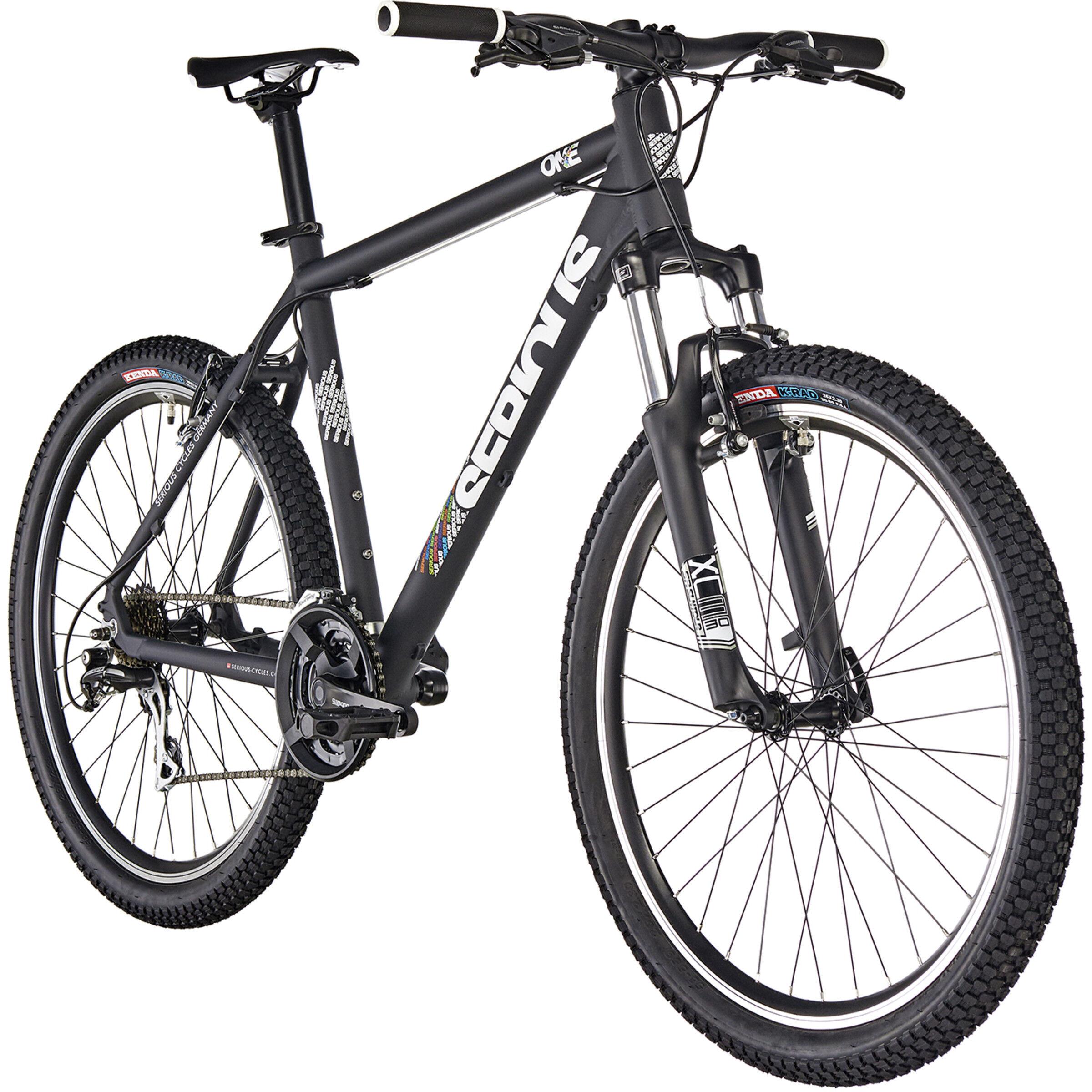 Fahrradspiegel B&M Spiegel Cycle-Star E für Fahrräder und E-Bikes mit Alu Gelenk