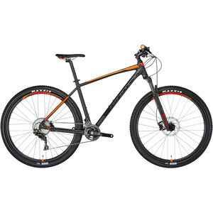 """Giant Terrago 2 GE 29"""" metallic black bei fahrrad.de Online"""