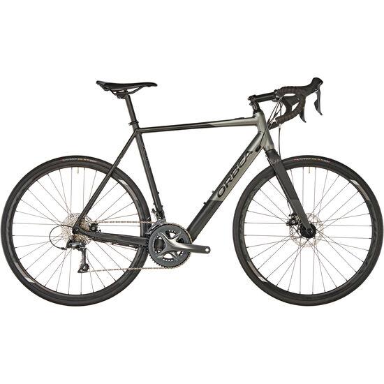 ORBEA Gain D50 bei fahrrad.de Online