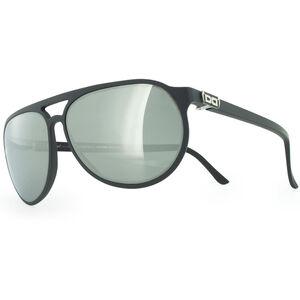 gloryfy GI3 Navigator Sonnenbrille L black black