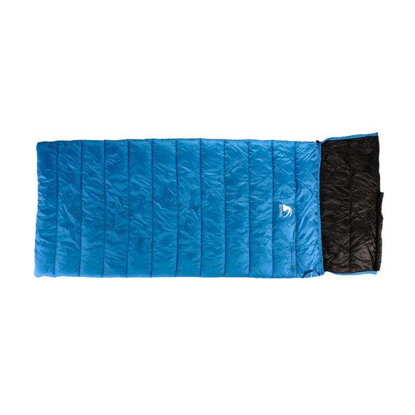 Alvivo Ibex Dream Light Sleeping Bag