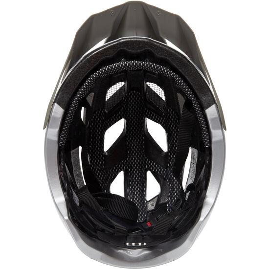Alpina Mythos 3.0 Helmet bei fahrrad.de Online