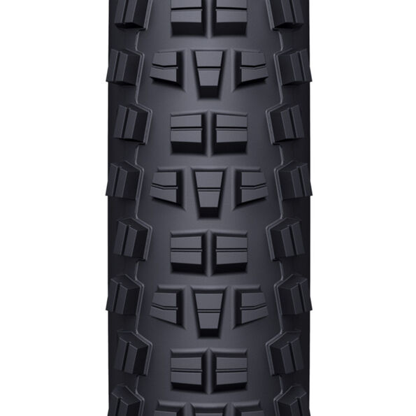 """WTB Trail Boss Reifen 26"""" TCS Light Fast Rolling Tire 26"""" TCS Light Fast Rolling Tire"""