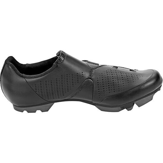 Fizik Infinito X1 MTB Schuhe Herren bei fahrrad.de Online