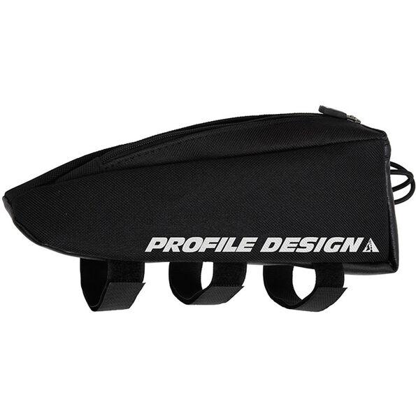 Profile Design Aero E-Pack Rahmentasche