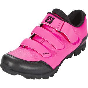 Bontrager Adorn MTB Shoes Damen vice pink vice pink