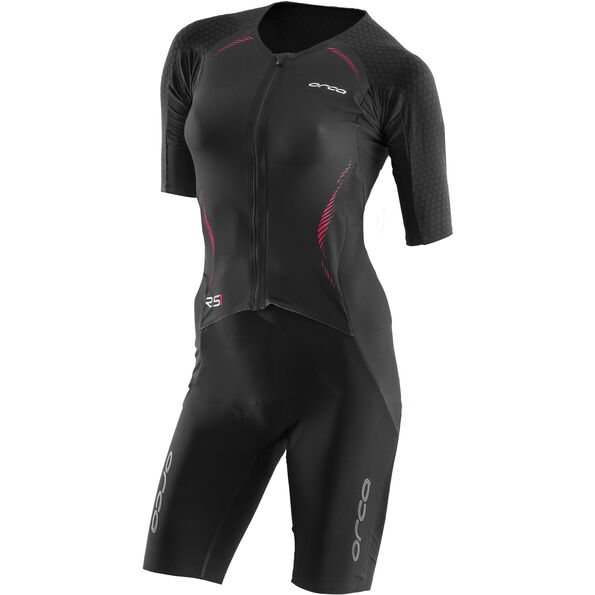 ORCA RS1 Dream Kona Race Suit Damen