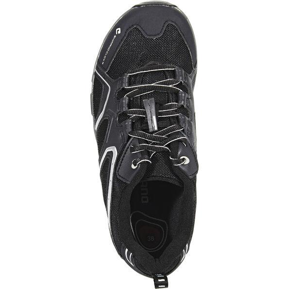 Shimano SH-CT40L Schuhe black