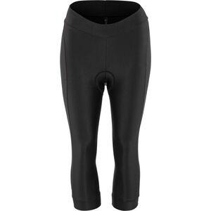Endura Xtract II Hose Damen schwarz schwarz