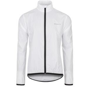 axant Elite Wind Jacke Men transparent bei fahrrad.de Online