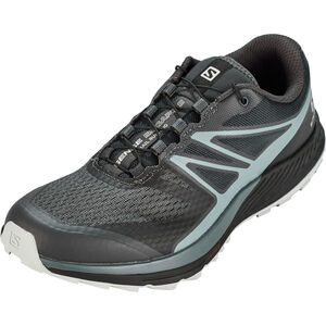 Salomon Sense Escape 2 Shoes Herren ebony/stormy weather/pearl blue ebony/stormy weather/pearl blue