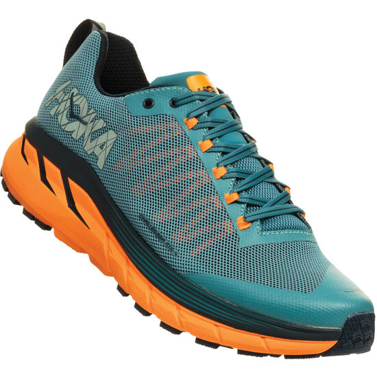 Hoka One One Challenger ATR 4 Running Shoes Men bei fahrrad.de Online
