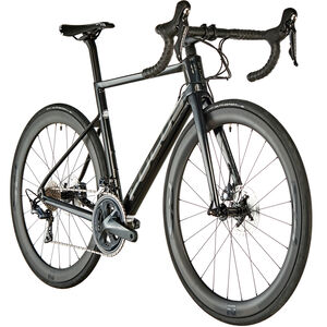 FOCUS Izalco Max Disc 8.8 black black