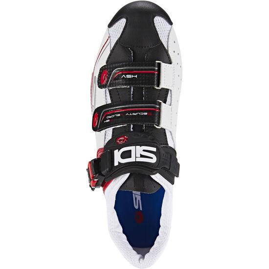 Sidi Genius 7 Shoes Men bei fahrrad.de Online