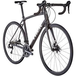 Trek Domane ALR 5 Disc matte dnister black bei fahrrad.de Online
