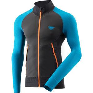 Dynafit Ultra S-Tech Jacket Herren methyl blue methyl blue