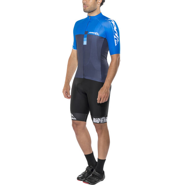 Red Cycling Products Pro Race Set Herren blue