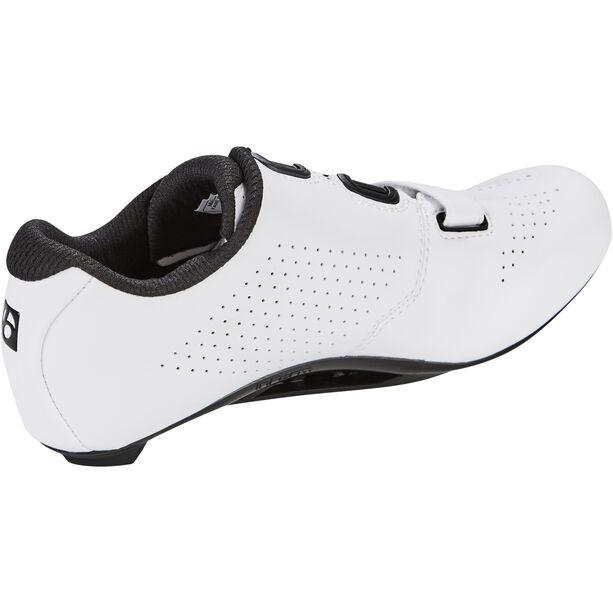 Bontrager Sonic Road Shoes Damen white