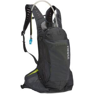 Thule Vital 8L DH Hydration Backpack obsidian bei fahrrad.de Online