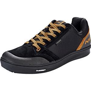 Northwave Tribe Shoes Herren black/sand