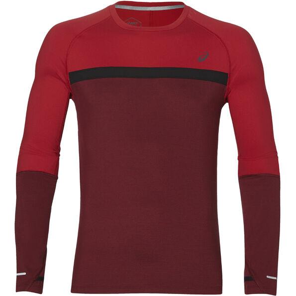 asics Thermopolis Plus LS Shirt