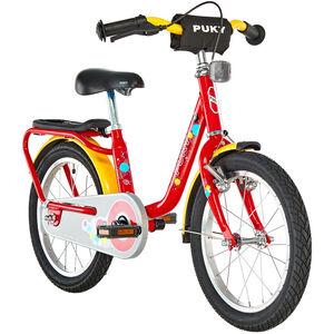 "Puky Z 6 Fahrrad 16"" Kinder puky color puky color"