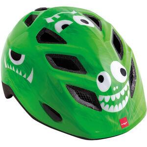 MET Elfo Helm Kinder green monsters green monsters