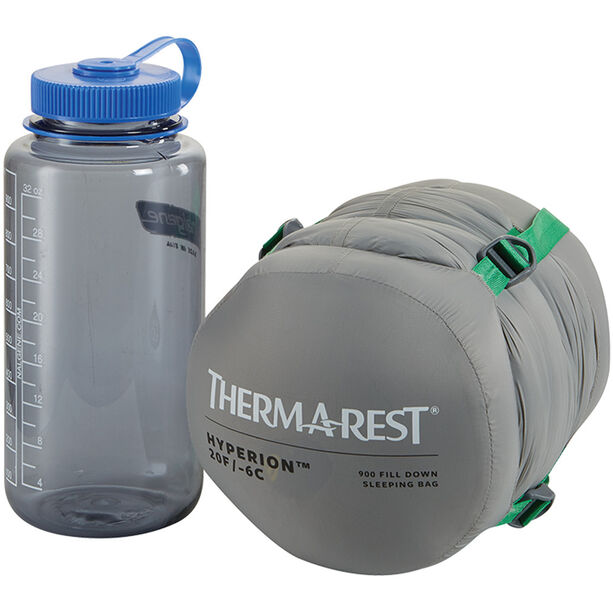 Therm-a-Rest Hyperion 20 UL Sleeping Bag S