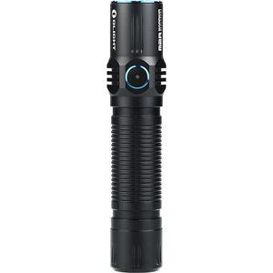 Olight M2R Warrior CW Aufladbare Taschenlampe bei fahrrad.de Online