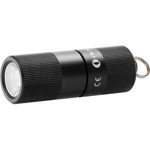 Olight I1R EOS Aufladbare Schlüsselbund Taschenlampe bei fahrrad.de Online