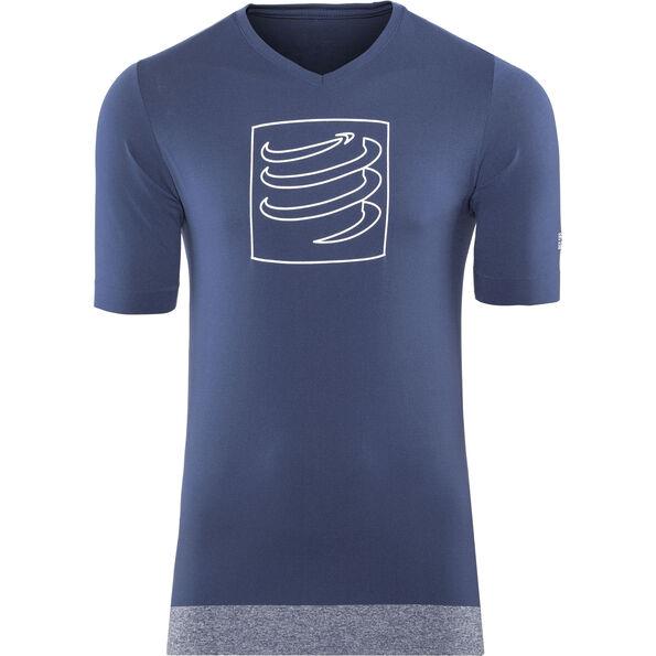 Compressport Training T-Shirt