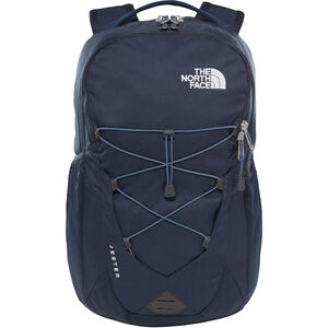 The North Face Jester Backpack shady blue/urban navy shady blue/urban navy