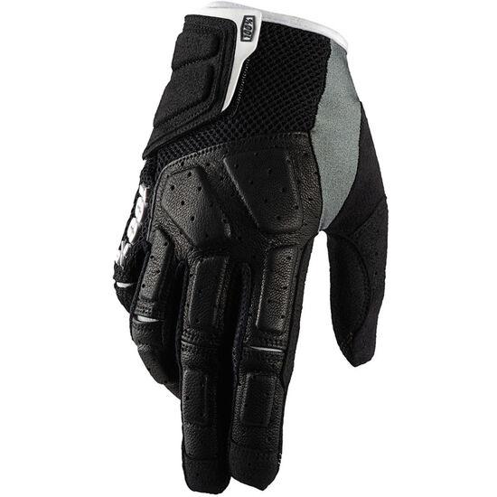 100% Simi Gloves bei fahrrad.de Online
